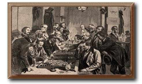 """Résultat de recherche d'images pour """"café de la régence paris"""""""