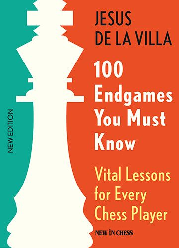 Revamped: 100 Endgames You Must Know