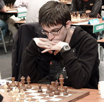 https://i0.wp.com/www.chessbase.com/news/2007/vachier01.jpg
