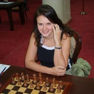 https://i0.wp.com/www.chessdom.com/images/store/anna-zatonskih-square-10899.jpg