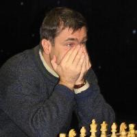 Resultado de imagen para mareco ivanchuk