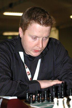 https://i0.wp.com/www.chessdom.com/images/store/london-simon-williams-16522.jpg