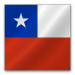 chile-flag