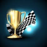 The first edition of TCEC Cup is coming this fall, with the top 32 engines in a knockout competition