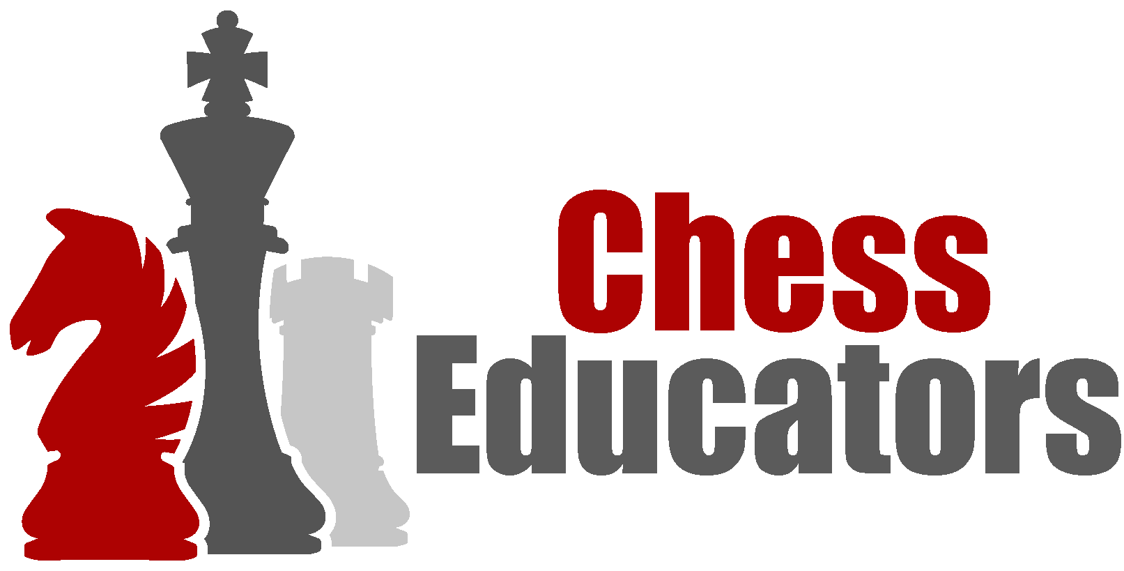 Chess Educators Promoting Chess And Education