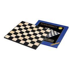 Philos チェス盤 ローマ 45cm 55mm