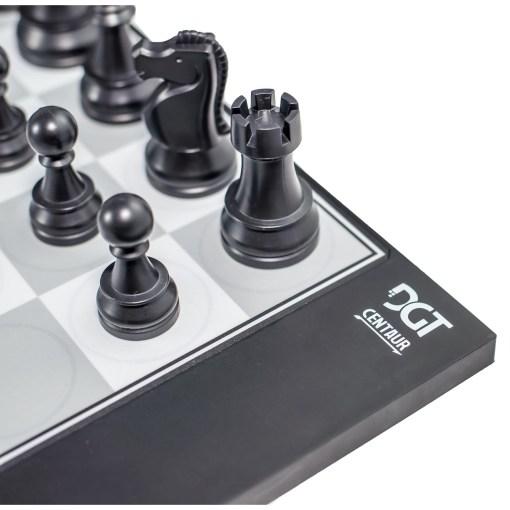 チェスコンピューター DGT Centaur 1-1