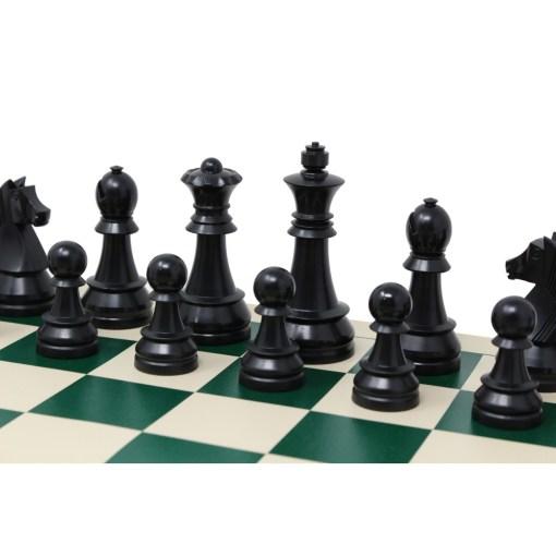 チェスセット ABSスタンダード 44cm 3