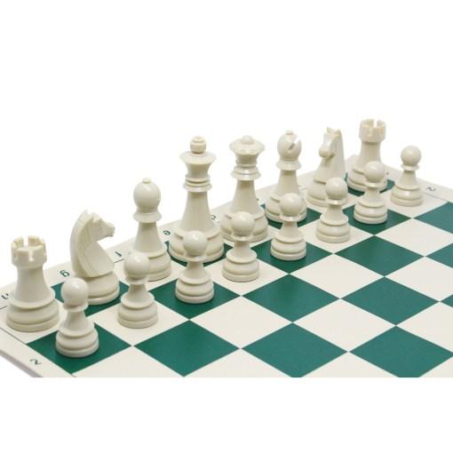 チェスセット ABSスタンダード 44cm 6