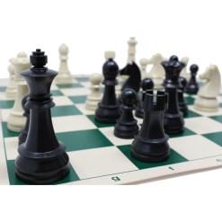 チェスセット ABSスタンダード 44cm 7