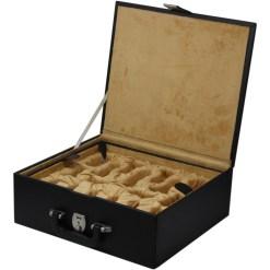 チェスジャパン プレミアム・チェスボックス 最大114mm 12