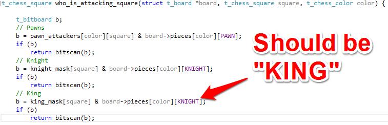 discovered-check-bug-code