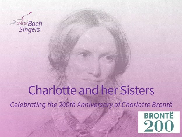 Charlotte_and_her_Sisters_Poster