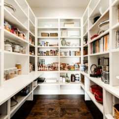 Kitchen Pantry Floor Designs Tips For Creating A Perfect Scott Darling Real Estate