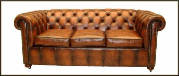 chesterfield sofa kaufen schweiz. Black Bedroom Furniture Sets. Home Design Ideas