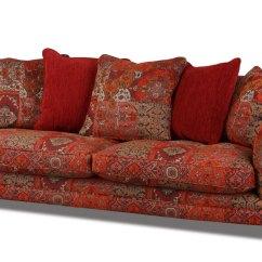 Big Save Sofa Bed Italsofa Leather And Loveseat Woodstock Im Kolonialstil