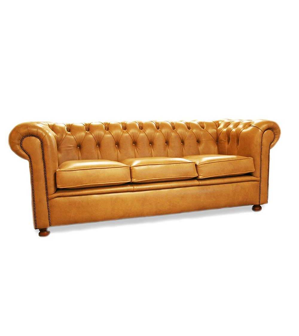 chesterfield leather handmade english coffee table house of chesterfields