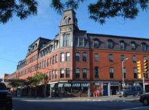 Brattleboro, Vermont Bed and Breakfast :: Top Rated in ...