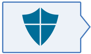 Managed Anti-Virus and Endpoint Security