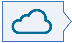 Cloud solutions help maximize uptime and reduce cost