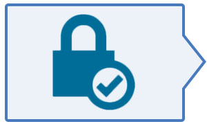 Network Security Scans and Compliance Audits