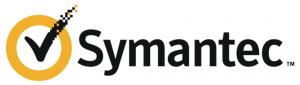 Chester IT & Symantec