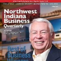 Pete Peuquet Chester NWI Business