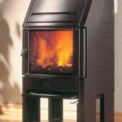 Cast Iron Kitchen Stove Lowes Appliance Packages Jotul F220 - Snug