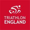 triathlon-england-logo