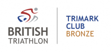 trimark_club_bronze