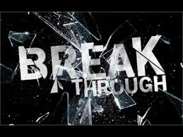 1/23/17 – Breakup To Breakthrough – Samuel Burger