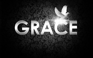 Grace To Finish The Race – Samuel Burger – October 14, 2018