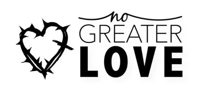 No-greater-love