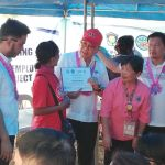 The-inauguration-of-lgu-ville-bayambang