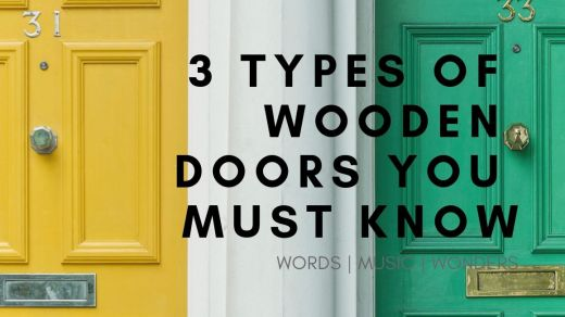 3-types-of-wooden-doors-you-must-know