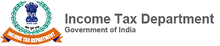 Incom Tax-logo