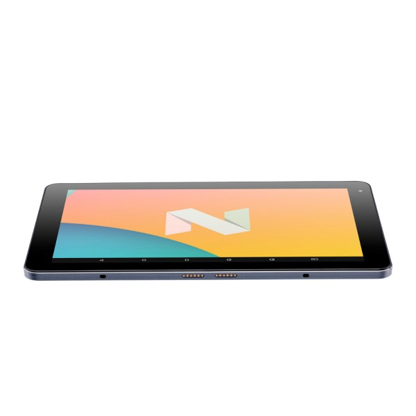 PIPO N2 UNISOC SC9863A A55 Octa Core 4GB RAM 64GB ROM 10.1 inch Android 9.0 4G LTE Tablet