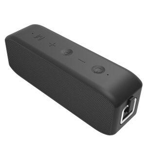 20W Wireless bluetooth Speaker Dual Units Stereo Heavy Bass Subwoofer IPX7 Waterproof 5200mAh Portable Outdoor Speaker
