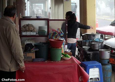 comida-calle-alausi