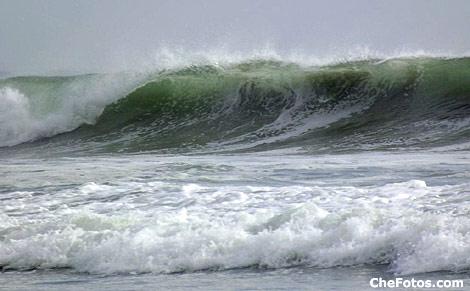 olas-surf-nicaragua