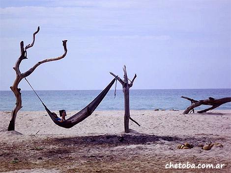Máncora Perú: Playas, Fotos, Ubicación