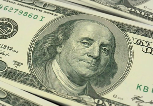 Qué pasa con los viejos u$s 100 si cambió el billete