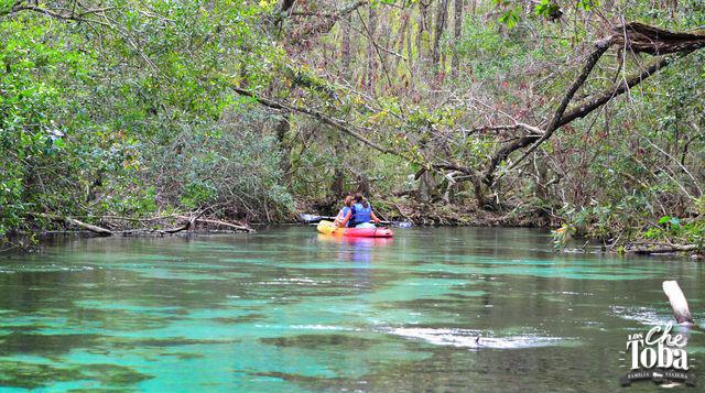 kayak-adventure-cerca-orlando