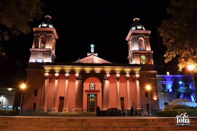 catedral-catamarca-noche