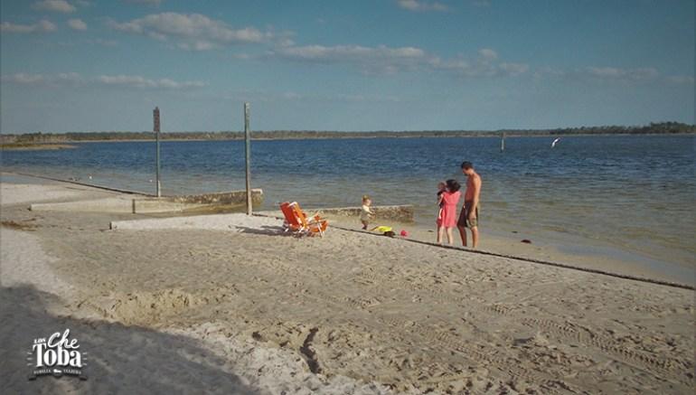 playa-familiar-florida