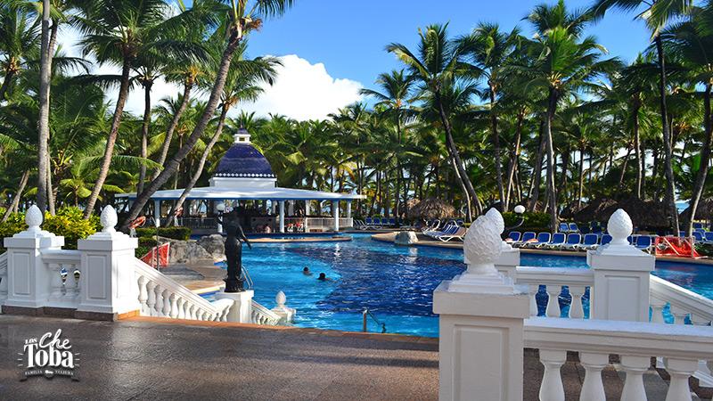 hotel-riu-bambu-punta-cana