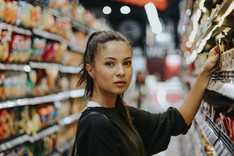 Defensa al Consumidor - 0800 Atención y Orientación
