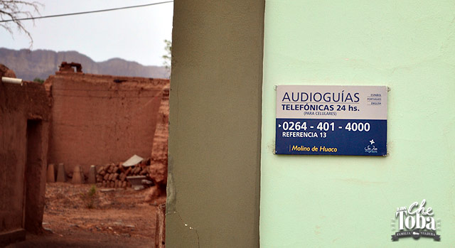 audio-guia-huaco-telefonica