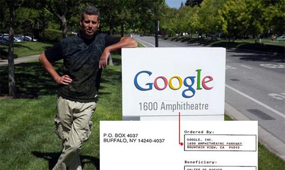 chetoba-google