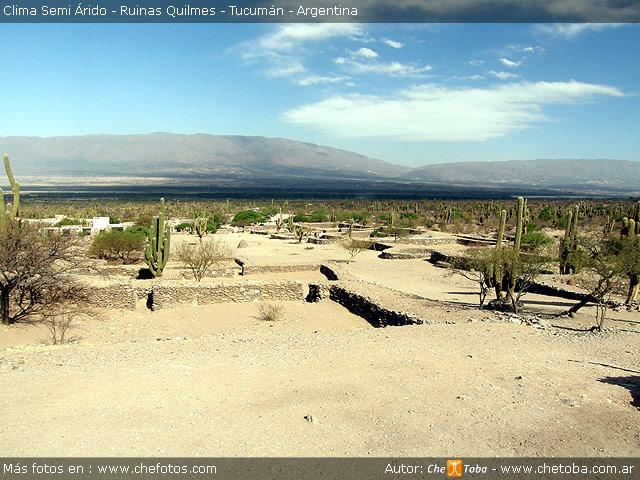 ruinas-quilmes-tucuman